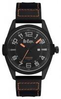 Наручные часы Lee Cooper LC-89G-G
