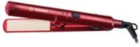 Фен Bosch PHS 2102
