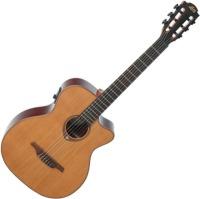 Гитара LAG Tramontane TN100ACE