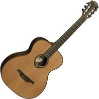 Гитара LAG Tramontane TN300A