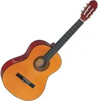 Гитара Maxtone CGC390N
