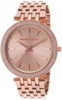 Наручные часы Michael Kors MK3192