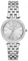 Фото - Наручные часы Michael Kors MK3364