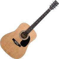 Гитара Maxtone WGC4011