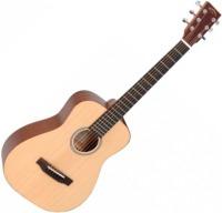Гитара Sigma TM-12