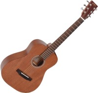 Гитара Sigma TM-15