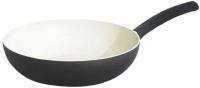 Сковородка TVS Eco Cook 4L105272910201 27см