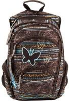 Фото - Школьный рюкзак (ранец) KITE 857 Style-1