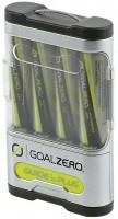 Фото - Powerbank аккумулятор Goal Zero Guide 10 Plus