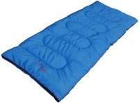 Фото - Спальный мешок Time Eco Comfort-200
