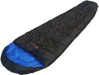 Спальный мешок Time Eco Travel-230