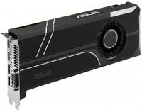 Фото - Видеокарта Asus GeForce GTX 1060 Turbo 6GB