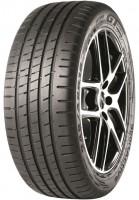 Шины GT Radial SportActive  225/45 R19 96W