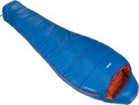 Фото - Спальный мешок Vango Nitestar 250