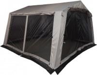Палатка Nordway Royal House