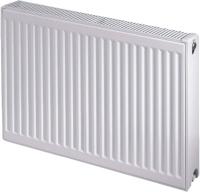 Фото - Радиатор отопления Grunhelm 22K (500x1200)