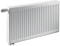 Фото - Радиатор отопления Grunhelm 22VK (500x2000)