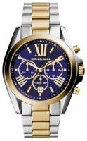 Фото - Наручные часы Michael Kors MK5976