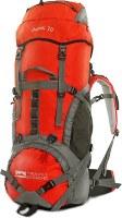 Рюкзак Travel Extreme Denali 70 70л