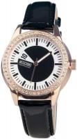 Наручные часы Moschino MW0338
