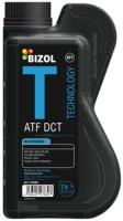Фото - Трансмиссионное масло BIZOL Technology ATF DCT 1L 1л