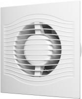 Вытяжной вентилятор ERA SLIM