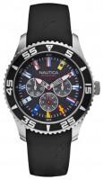 Наручные часы NAUTICA A12626G