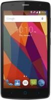 Мобильный телефон ZTE Blade L5 Plus