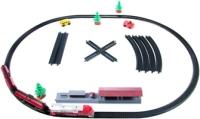 Автотрек / железная дорога Fenfa High Perfomance Train 1638-1C