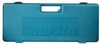 Ящик для инструмента Makita 824539-7