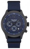 Наручные часы NAUTICA NAI16513G