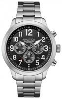 Наручные часы NAUTICA NAI16515G