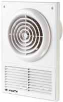 Вытяжной вентилятор VENTS F