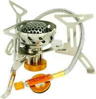 Горелка Fire-Maple FMS-121