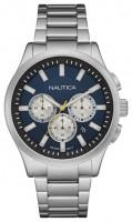 Наручные часы NAUTICA NAI19533G
