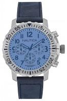 Наручные часы NAUTICA NAI19534G