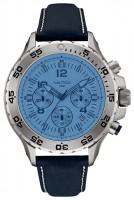 Наручные часы NAUTICA NAI19535G