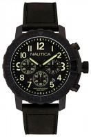 Наручные часы NAUTICA NAI21006G