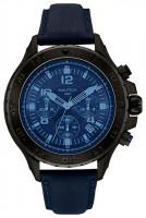 Наручные часы NAUTICA NAI21008G