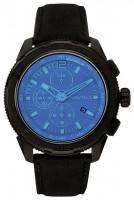 Наручные часы NAUTICA NAI21504G