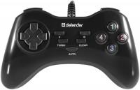 Фото - Игровой манипулятор Defender Game Master G2