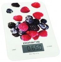 Весы Polaris PKS 0740