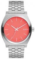 Наручные часы NIXON A045-2054