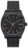 Наручные часы NIXON A045-957