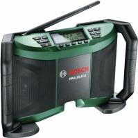 Фото - Радиоприемник Bosch PRA 10.8 V-Li