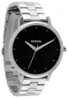 Фото - Наручные часы NIXON A099-000