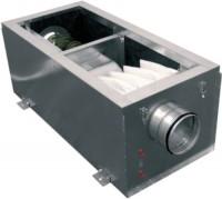 Рекуператор Lessar LV-WECU 2000-6.0-1