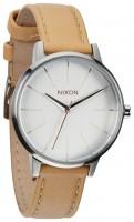 Наручные часы NIXON A108-1603