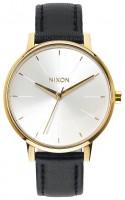 Наручные часы NIXON A108-1964