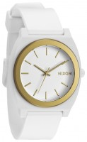 Наручные часы NIXON A119-1297